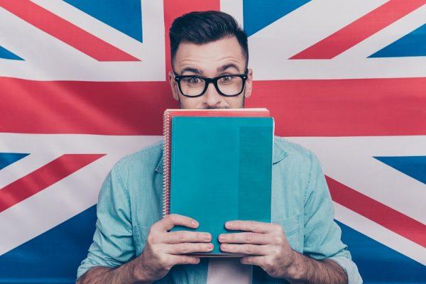 idiomas residencia universitaria en malaga, estudiante